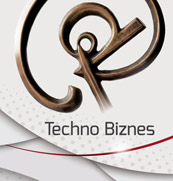 TechnoBiznes 2021