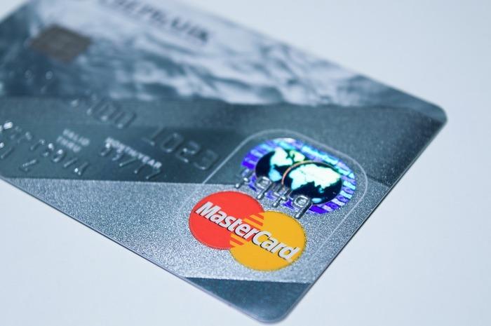 ba3a31e621fb34 Mastercard: Biometria będzie nowym standardem w płatnościach Gazeta ...