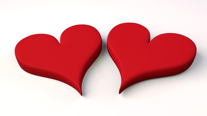Walentynki To Też Zysk Gazeta Bankowa